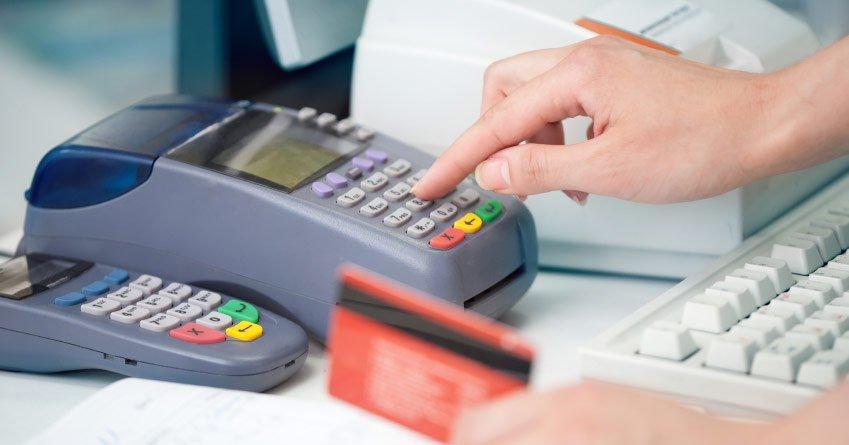 gratis-bruk-kredittkort