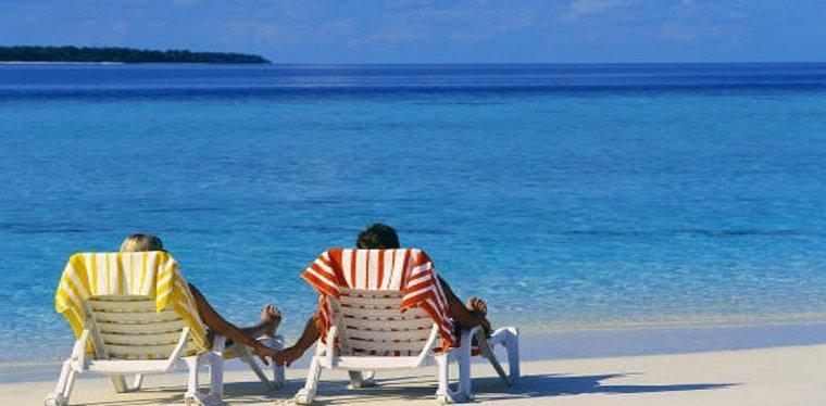 reiseforsikring og kredittkort