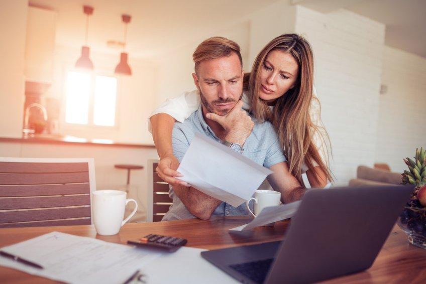 Ingen kredittkort nødvendig dating