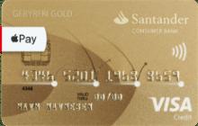 Kredittkort uten gebyrer.