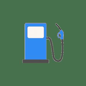 drivstoff